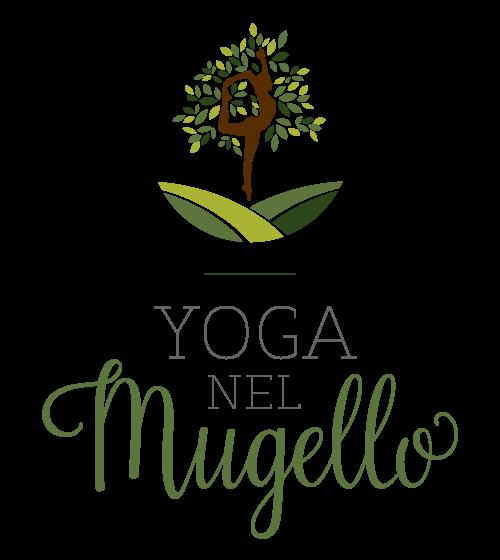 Yoga-del-mugello-verticale-logo